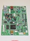 Bo chính MX318(QM3-2758)
