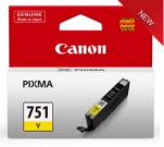 Canon CLI-751Y