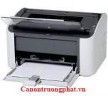Canon LBP2900