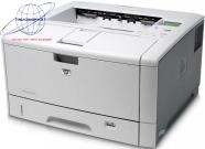 HP LaserJet 5200n
