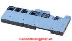 Maintenance Cartridge MC-16