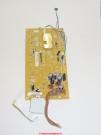 FM2-9909