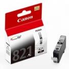 Canon CLI-821BK