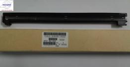 FK2-2869