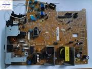 Board nguồn MF4550D(FM4-7059)