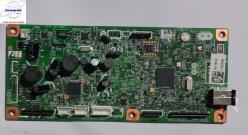 Bo chính MF4550D (FM4-7166)