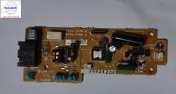 Bo line MF4550D (FM4-7176)