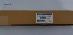 Rulo ép MF4150 (RC1-5582)