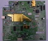 Bo chính MF3110 (FG3-3832)