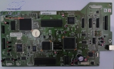 SPCNT Board MP730 (HM1-0510)