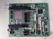 Board điều khiển chính IPF600 (QM3-0570)