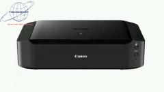 Canon IP8770