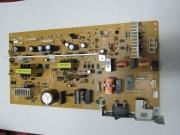Board nguồn iR2318 FK2-8102