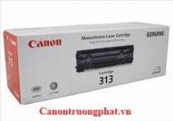 Canon Cartridge 313