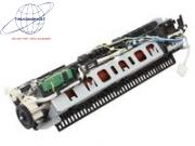 Nguyên cụm sấy LBP2900 (FM2-3968)