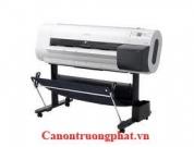 Canon IPF710
