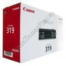 Cartridge 319
