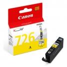 Canon CLI-726Y