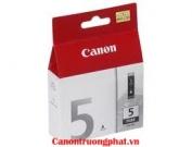 Canon PGI-5BK