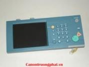 Bộ màn hình điều khiển PANEL IR4570
