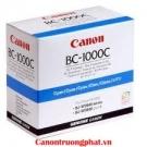 Canon BC-1000C