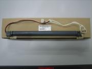 Fixing film LBP2900 (RM1-2052)