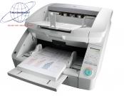 DR Scanner G1100