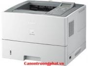 Canon LBP6750dn