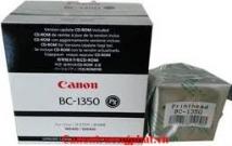 Canon BC-1350