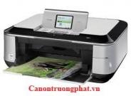 Canon MP648