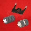 Exchange Roller Kit DR2010C