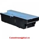 Maintenance Cartridge MC-04