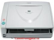 Canon DR6030C