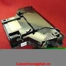 Hộp Laser IR1600 FG6-7127