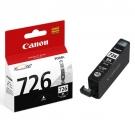 Canon CLI-726BK