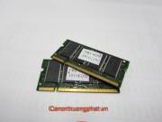 Ram upgradate  C1 IR2525/2545