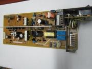 Board nguồn IR1600 FH3-2677