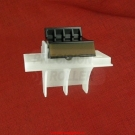 Tách giấy, nâng khay MF4320D/4350D