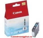 Canon CLI-8PC
