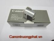 Kim Bấm IR3530/3570 Catridge Stapler J1