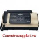 Canon JX201