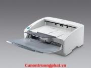 Canon DR5010C