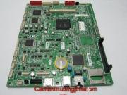 Main board IR2535 FM4-8470