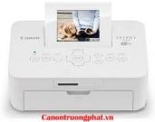 Canon CP900