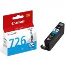 Canon CLI-726C