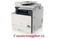 Canon MF8350CDN