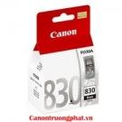 Canon PG-830