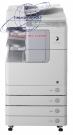 Máy photocopy Canon iR2525 - Máy photo cho thuê