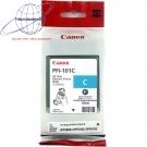 Canon PFI-101C