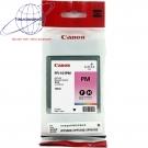 Canon PFI-101PM